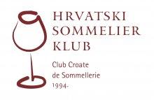 hsk_logo_1