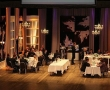 23best-sommelier-of-the-world-competition-2-1