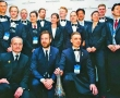 22semi-finalists-best-sommelier-of-the-world-2